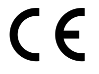 CE marking: a guarantee of a safe machine
